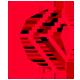 Webdk – Conception web Logo